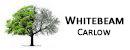 Whitebeam Coaching & Hypnotherapy